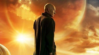 Star.Trek.Picard.S01E01.iNTERNAL.720p.WEB.H264-GHOSTS[eztv].mkv